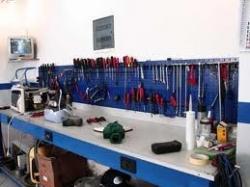 atelier-masini-de-spalat
