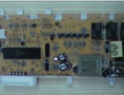 modularistonab66
