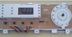 modulelectronicdaewoo6kg