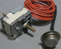 termostat-ariston