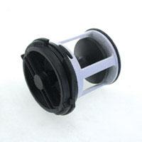 filtru-whirlpool