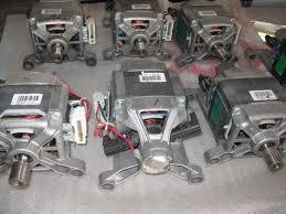 motoare-masini-de-spalat