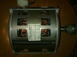 motor-masini-de-spalat