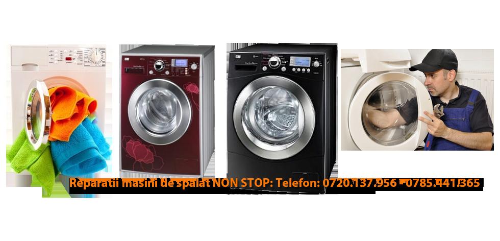 reparatii_masini_de_spalat_non_stop