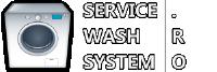 ServiceWashSystem