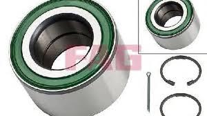 Reparatii cuve la masina de spalat rulmenti,simering,ax tanbur zgomot la centrifuga.